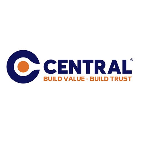 CENTRALCONS