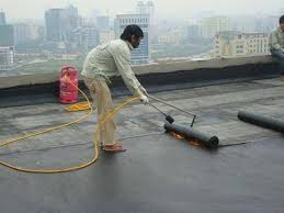 How to identify good or bad waterproofing products?
